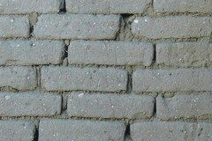 Bricks Cropped and Rotated