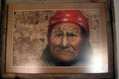 Pemwah Pastel Geronimo