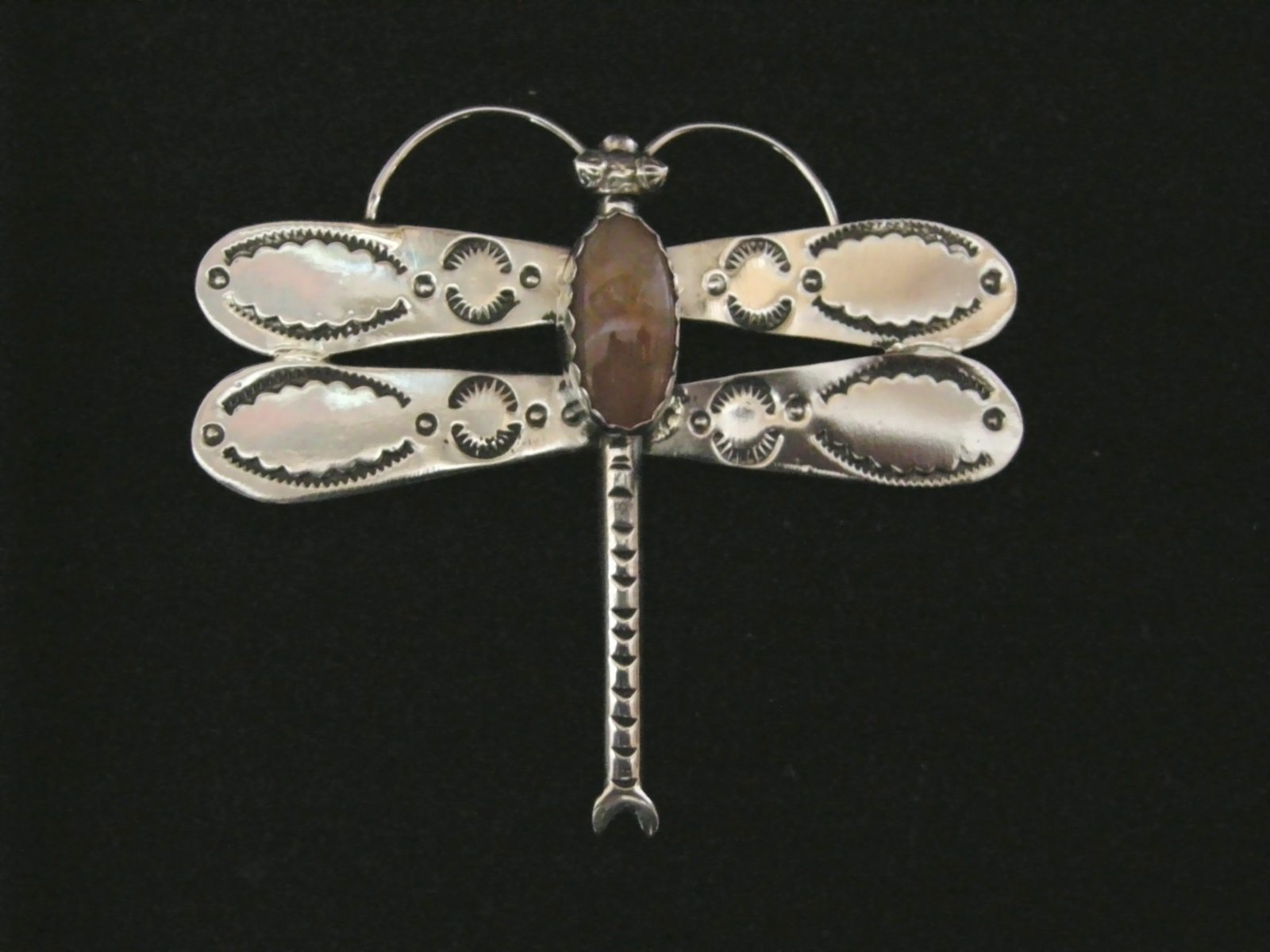 Dragonfly melding symbol and spirit ndn silverwings of the dragonfly fire agate pin 2 b biocorpaavc