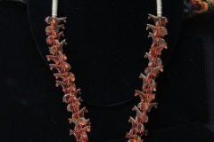 Amber Horse Fetish Necklace 2 Resized