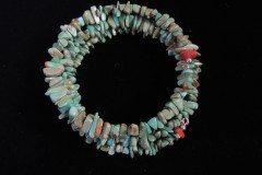 Coil Bracelet 2