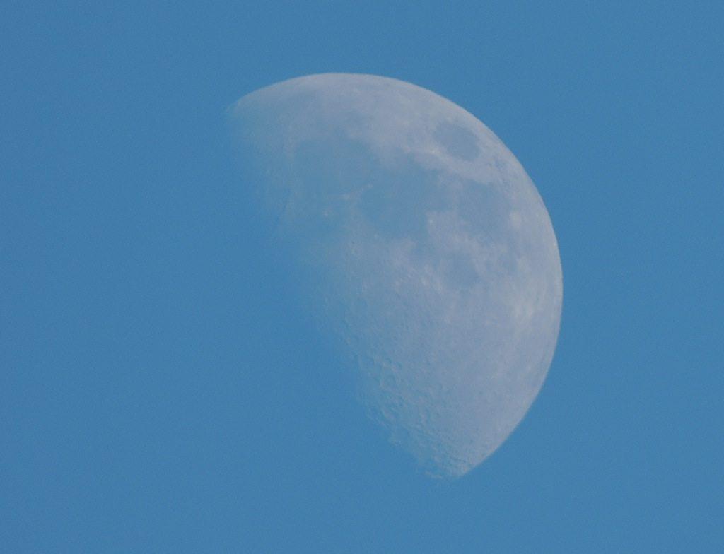 Half Moon Resized