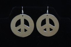 A Precious Peace Earrings Resized