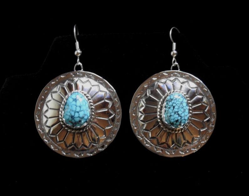 a-flowering-sacred-earrings