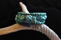 blue-corn-dance-coil-bracelet