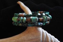 earth-medicine-coil-bracelet