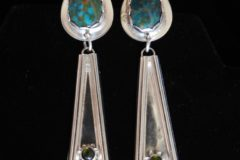 peyote-way-earrings