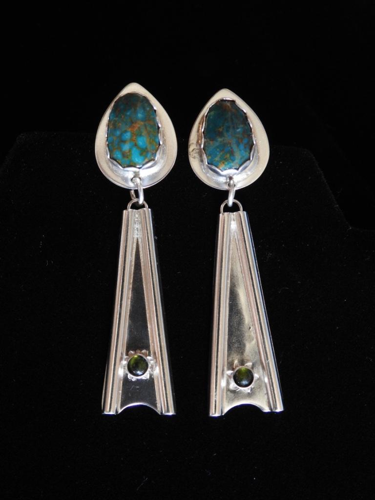 peyote-way-earrings