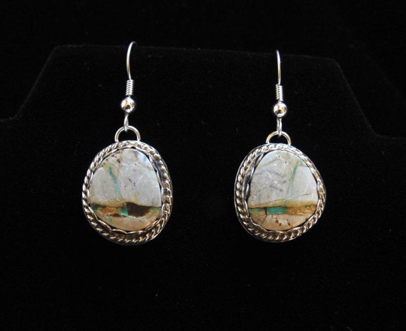 a-new-world-earrings