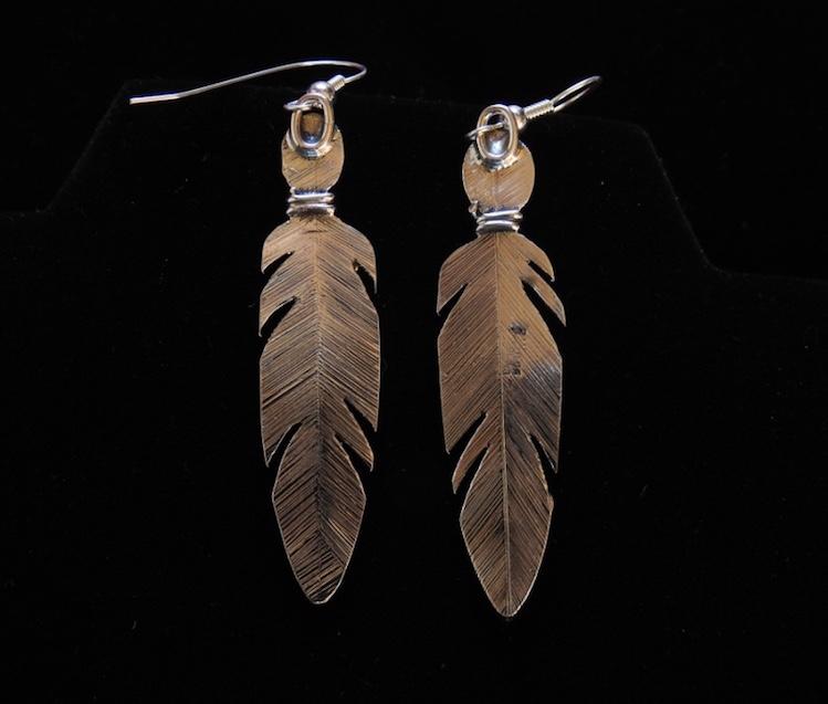 a-prayer-for-life-earrings-reverse