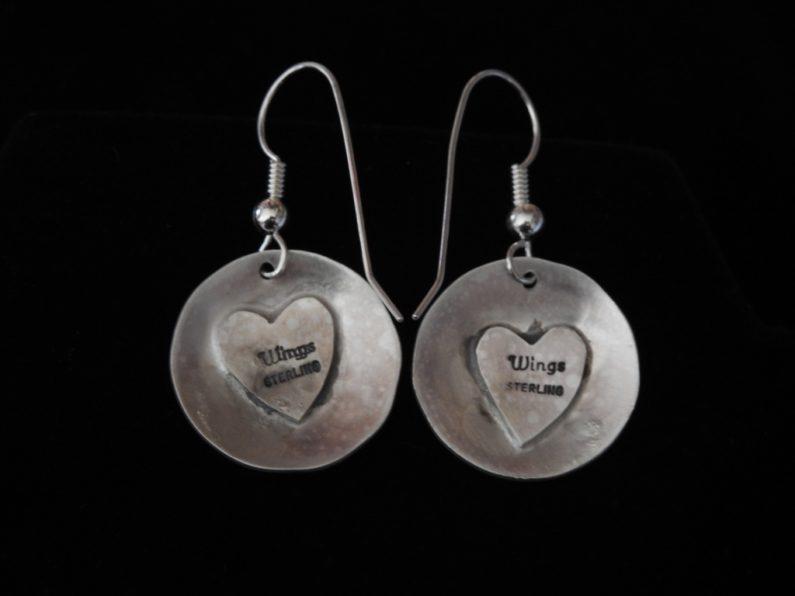 firewheels-earrings-reverse
