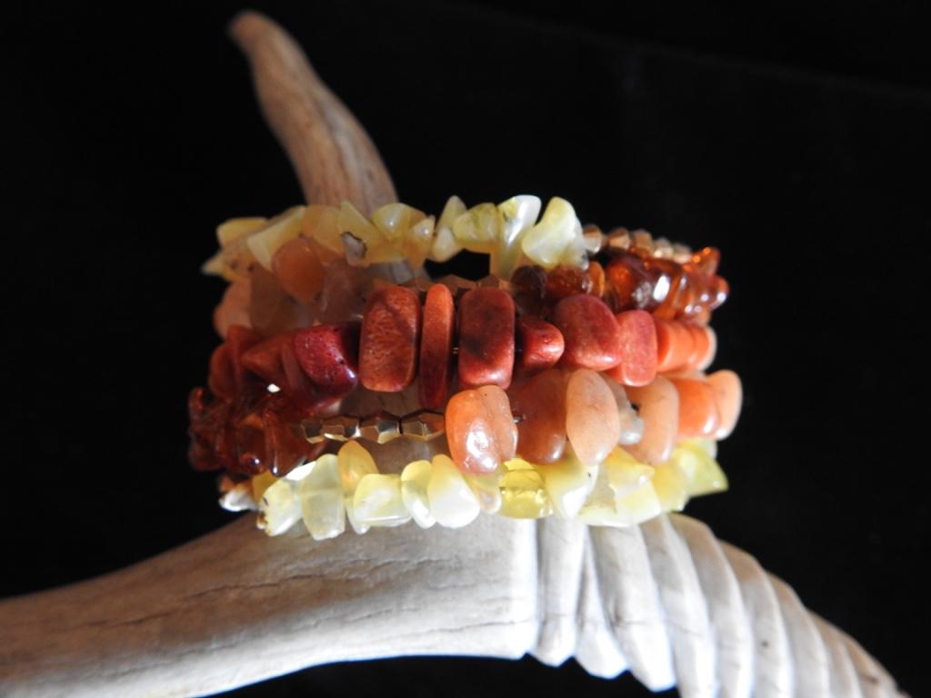 harvest-coil-bracelet-generosity-collection-7th-fire-series