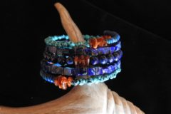 offering-coil-bracelet-generosity-collection-7th-fire-series
