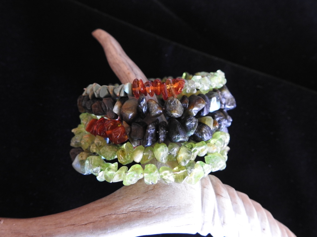 tobacco-coil-bracelet-generosity-collection-7th-fire-series