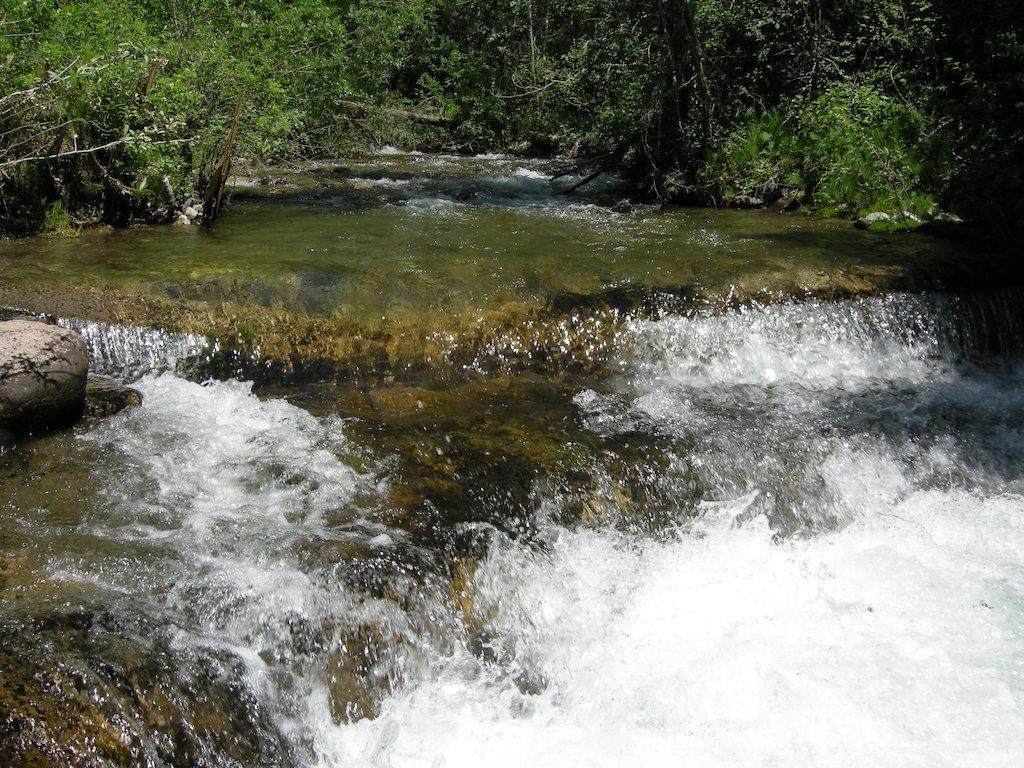 Rio Lucero 1 Resized