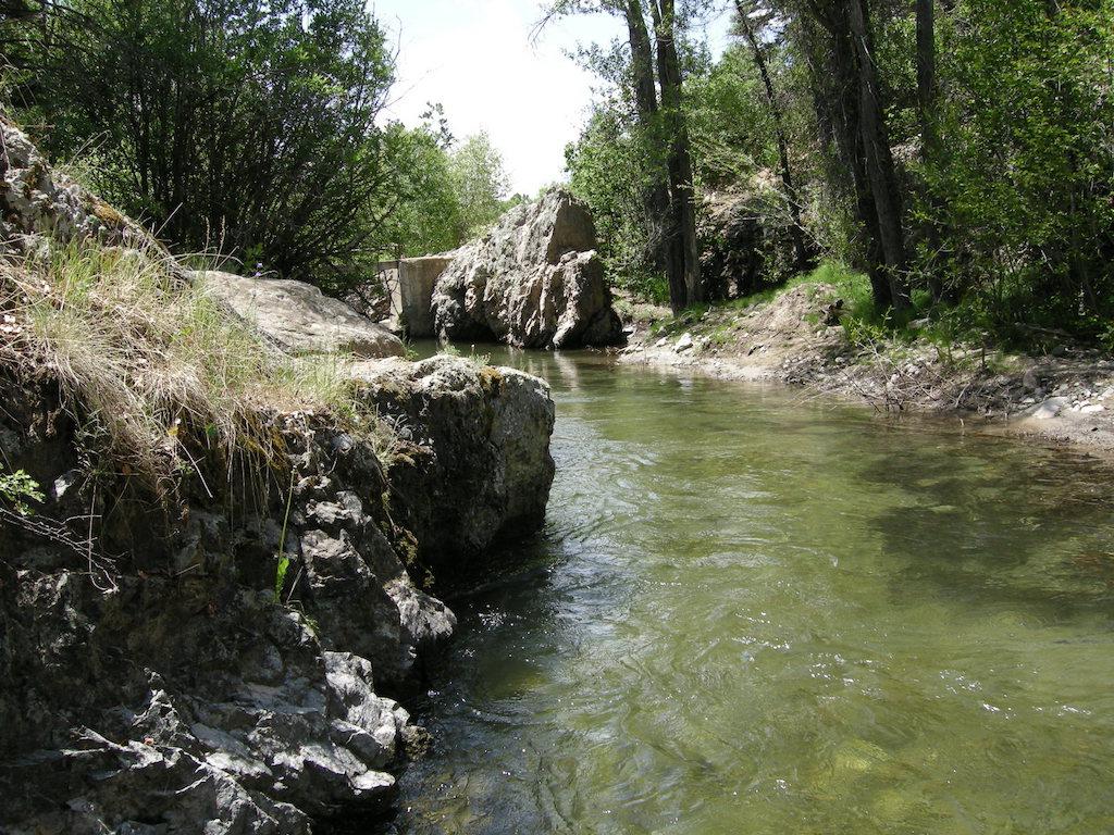 Rio Lucero 2 Resized